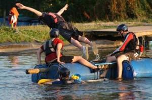 SASU rafting Aug 2013 (2)
