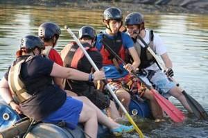 SASU rafting Aug 2013 (3)