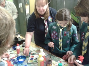 Scouts creative challenge day Feb 2014 (6) - Copy